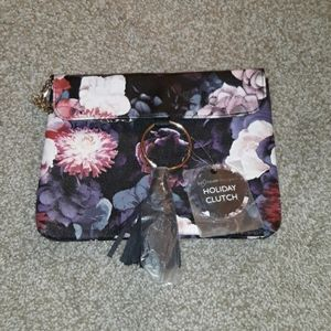 Ion Color Brilliance Holiday Clutch